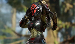 《铁血战士:狩猎场》捕猎攻略