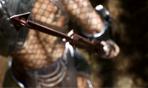 《铁血战士:狩猎场》多人游戏演示