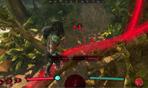 《铁血战士:狩猎场》全新宣传片