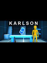 KARLSON