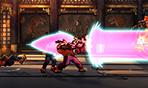 《怒之铁拳4》PAX实机演示