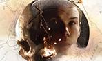 《黑相集:稀望镇》实机试玩影片