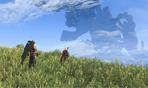 《异度神剑:决定版》发售日决定