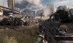 《使命召唤6重制版》单人战役追捕玩法