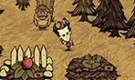 《饥荒》游戏专题解说第9期 DLC篇