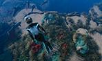 《深海超越》发售预告
