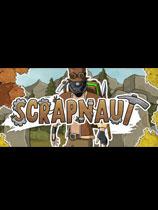 Scrapnaut