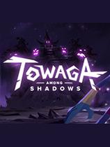 Towaga:暗影之中