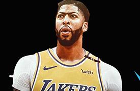 《NBA2K21》最简单刷徽章方法
