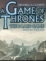 权力的游戏:桌游数字版