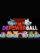 DepowerBall