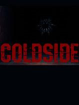 ColdSide
