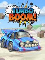 Turbo Boom!