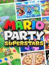 超级马里奥聚会:超级巨星