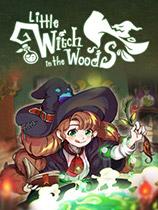 林中小女巫