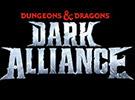 龙与地下城黑暗联盟