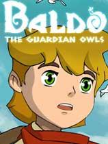 巴尔多:猫头鹰守卫者