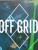 OFF GRID : Stealth Hacking