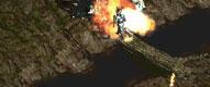 《暗黑破坏神2》完全攻略