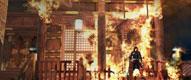 《鬼武者3》全BOSS攻略