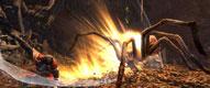 《恶魔城:暗影之王》初玩者心得