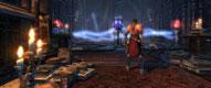 《恶魔城:暗影之王》图文攻略