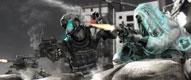 《幽灵行动4:未来战士》武器挑战