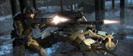 《幽灵行动4:未来战士》战役攻略