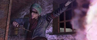 《哈利波特:死亡圣器 上集》改编游戏全球上市