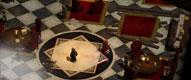 《魔法对抗》视频攻略
