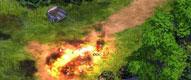 《魔法对抗》11关黑龙BOSS快速杀法