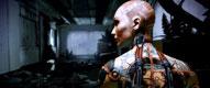 《质量效应2》游戏心得