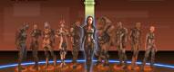《质量效应2》新手图文攻略