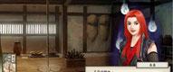 《太阁立志传5》女姬传