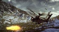阿帕奇:空中突击攻略