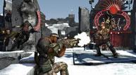 第二部DLC PS3版已上市