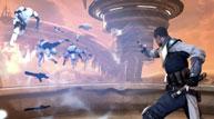 《原力释放2》10月上市
