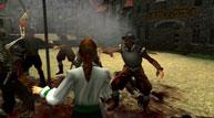 海盗时代2弃船之城攻略
