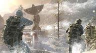 《使命召唤8》完整硬盘版下载