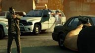 狂野西部:毒枭下载