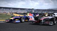 一级方程式赛车2010下载