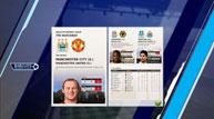 《FIFA足球经理11》破解版发布