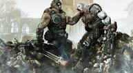 《战争机器3》获IGN 9.0高分