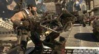 《战争机器3》原声音乐