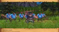 魔法门系列之英雄无敌5攻略