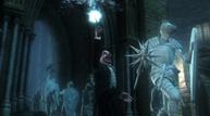 哈利波特与死亡圣器(下)下载