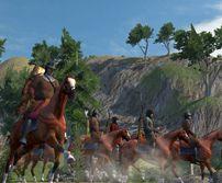 骑马与砍杀汉化
