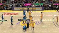 NBA2K10汉化