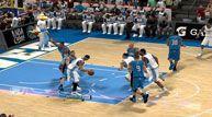 NBA2K10下载