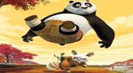 《功夫熊猫》下载